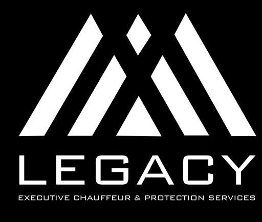 Legacy Executive Chauffeur & Protection Services