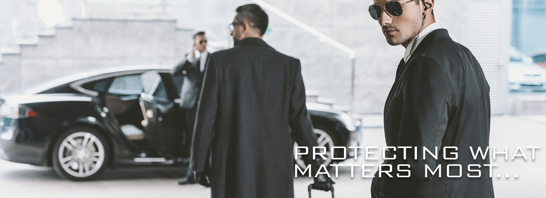 legacy-protection-chauffeur-1