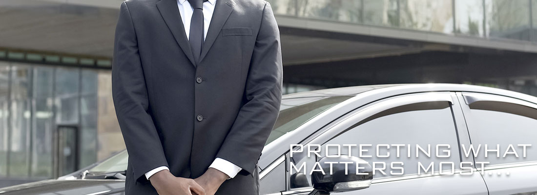 legacy-protection-chauffeur-3